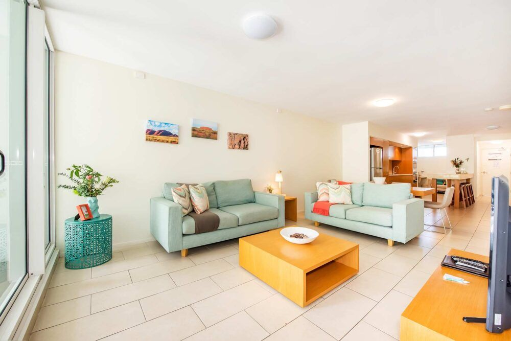 407-mackay-accommodation-2bedroom-2