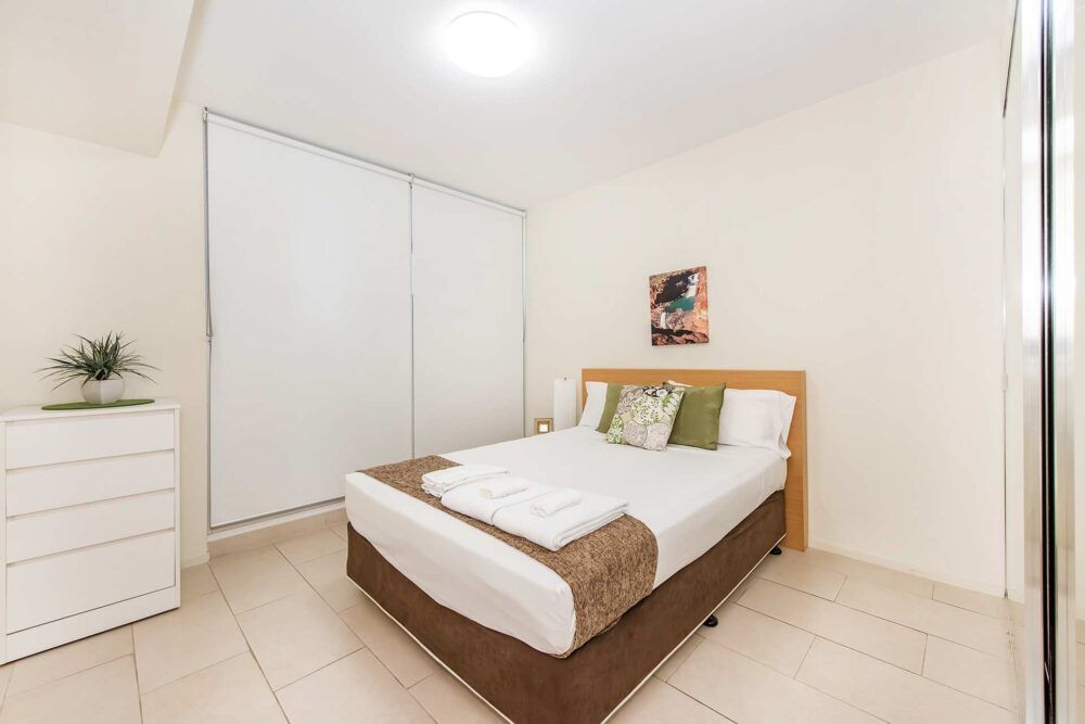 407-mackay-accommodation-2bedroom-3