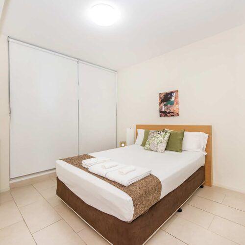 407-mackay-accommodation-2bedroom-3
