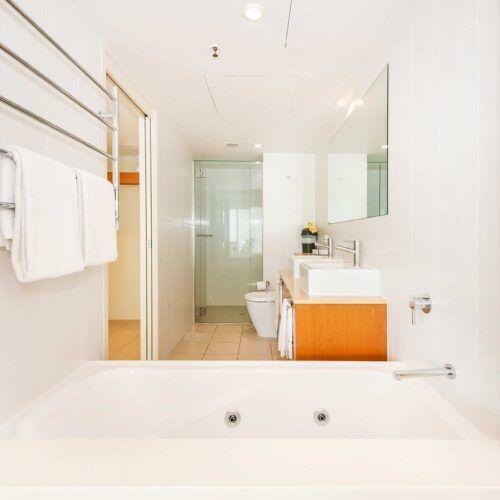 407-mackay-accommodation-2bedroom-5
