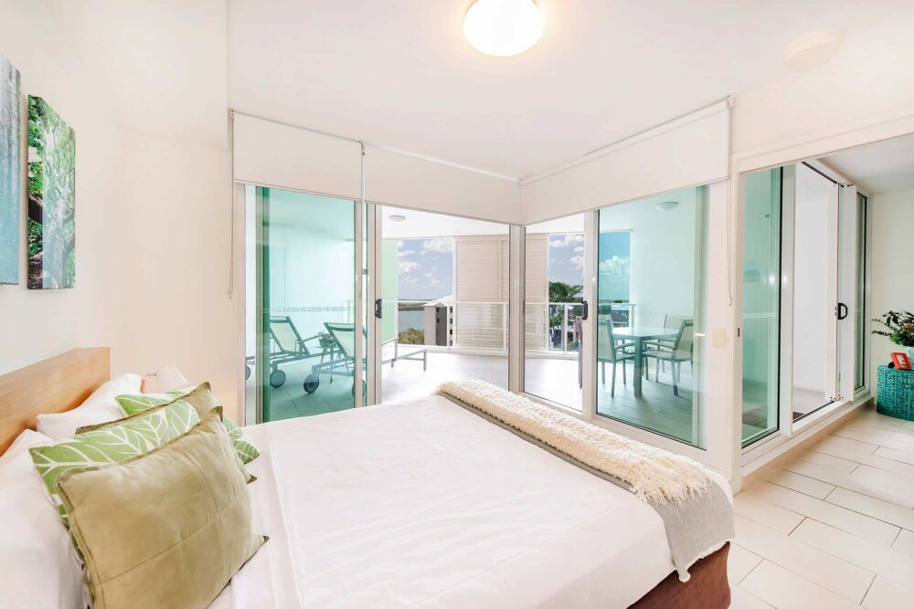 407-mackay-accommodation-2bedroom-7