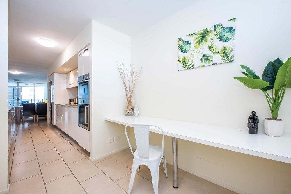 507-mackay-accommodation-2bedroom-1