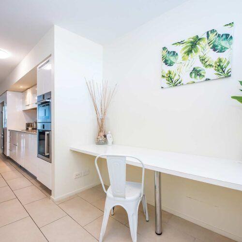 507-mackay-accommodation-2bedroom-1