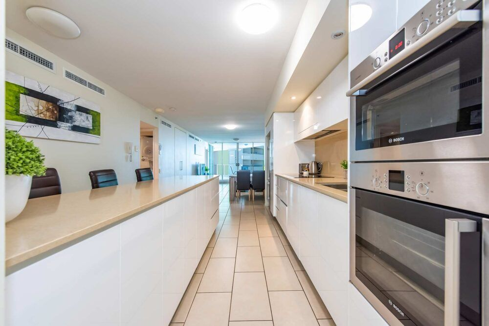 507-mackay-accommodation-2bedroom-2