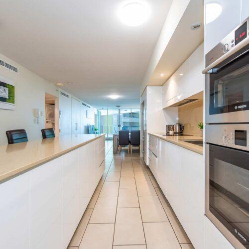 507-mackay-accommodation-2bedroom-2