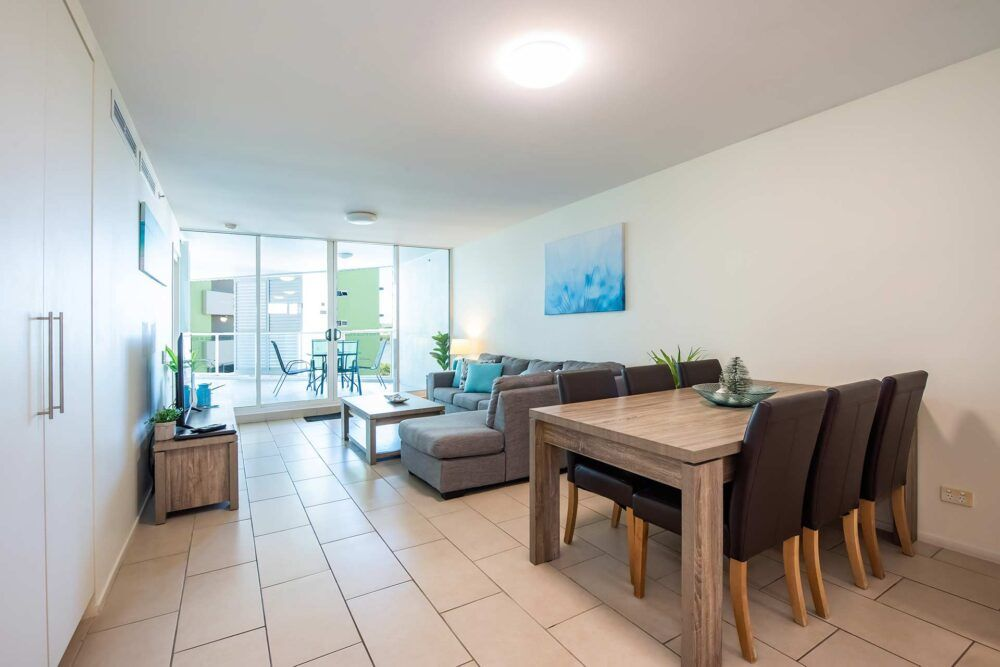 507-mackay-accommodation-2bedroom-4