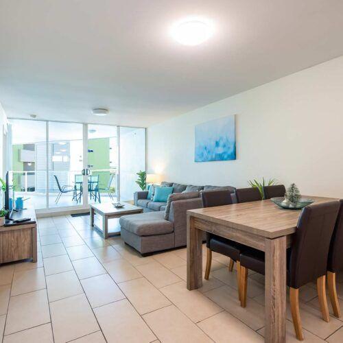 507-mackay-accommodation-2bedroom-4
