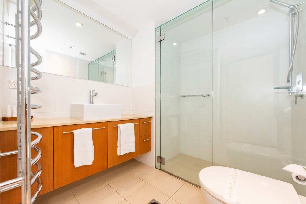 507-mackay-accommodation-2bedroom-5