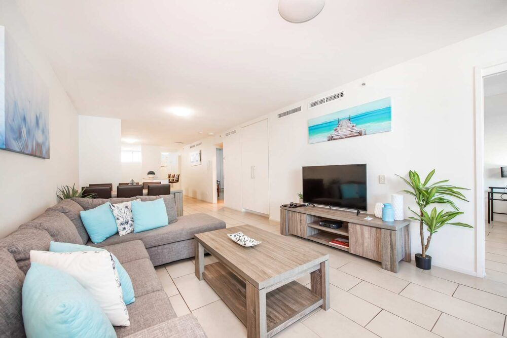 507-mackay-accommodation-2bedroom-6