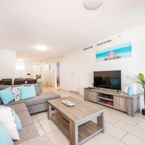 507-mackay-accommodation-2bedroom-6
