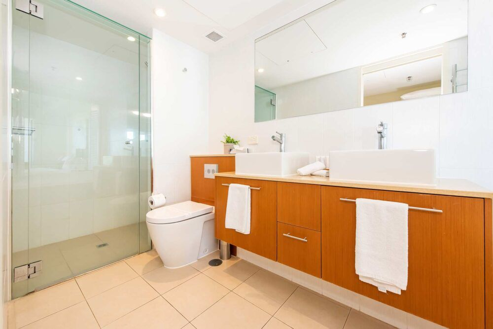 507-mackay-accommodation-2bedroom-7