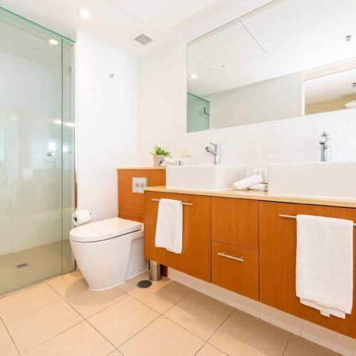 507-mackay-accommodation-2bedroom-7