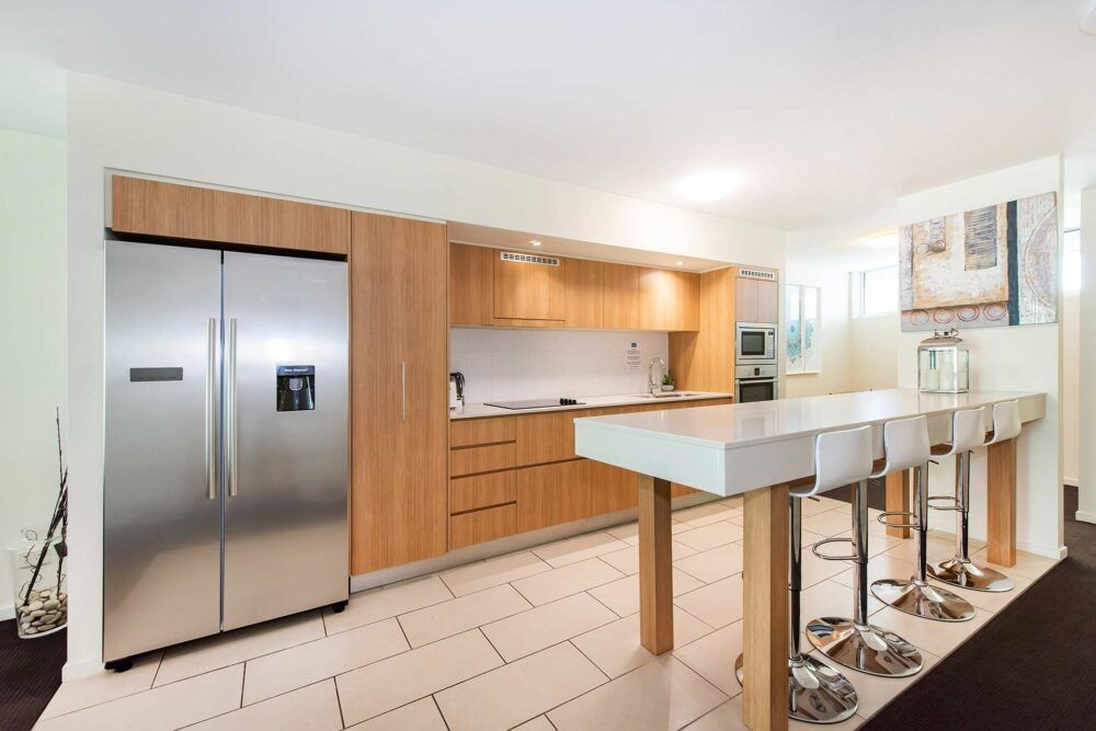 607-mackay-accommodation-2bedroom-1
