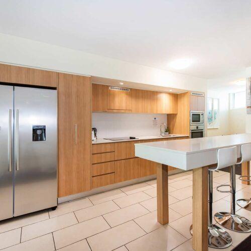 607-mackay-accommodation-2bedroom-1