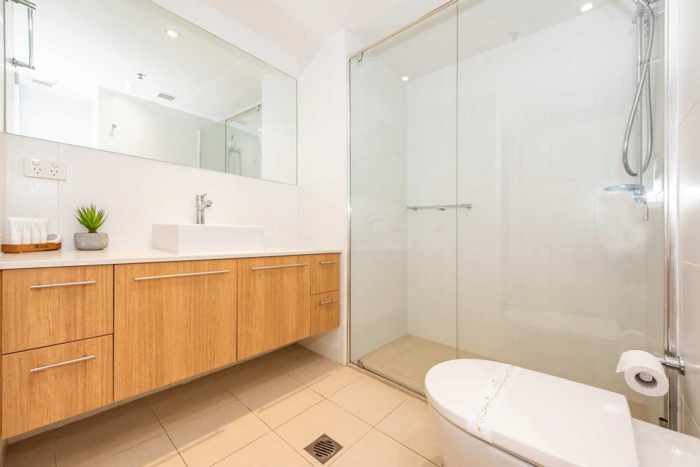 607-mackay-accommodation-2bedroom-3