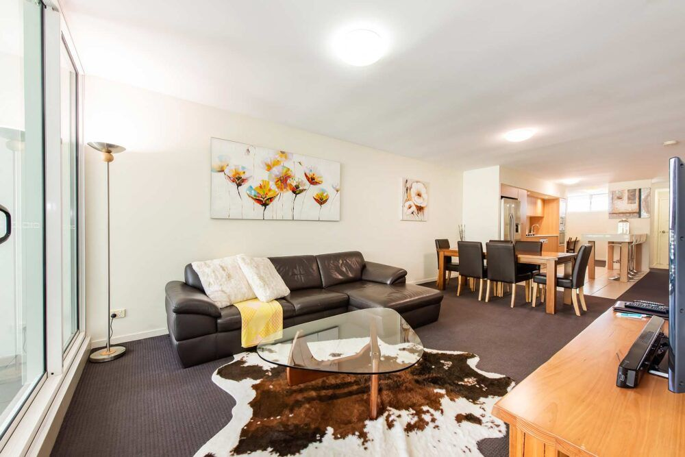 607-mackay-accommodation-2bedroom-4