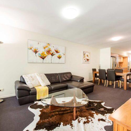 607-mackay-accommodation-2bedroom-4