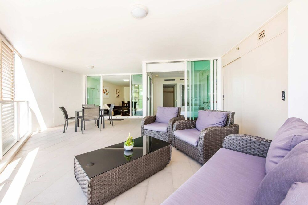 607-mackay-accommodation-2bedroom-5