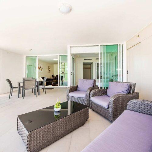 607-mackay-accommodation-2bedroom-5
