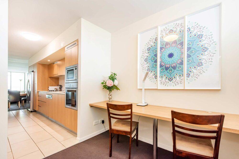 707-mackay-accommodation-3bedroom-1