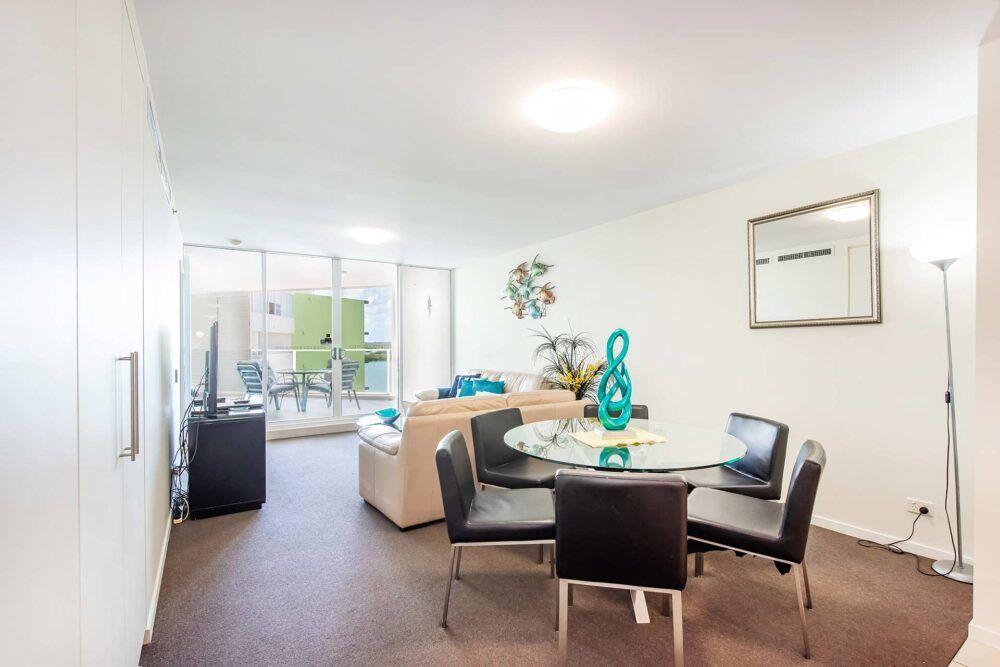 707-mackay-accommodation-3bedroom-2