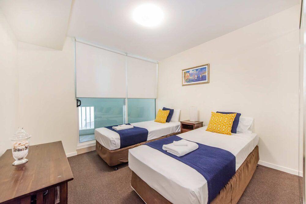 707-mackay-accommodation-3bedroom-3