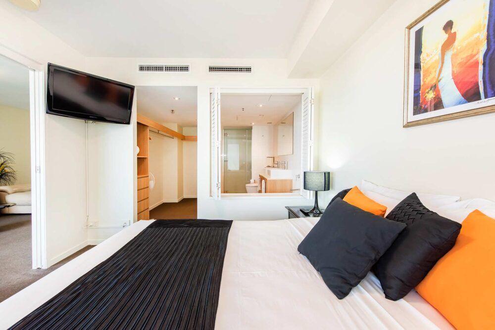 707-mackay-accommodation-3bedroom-4