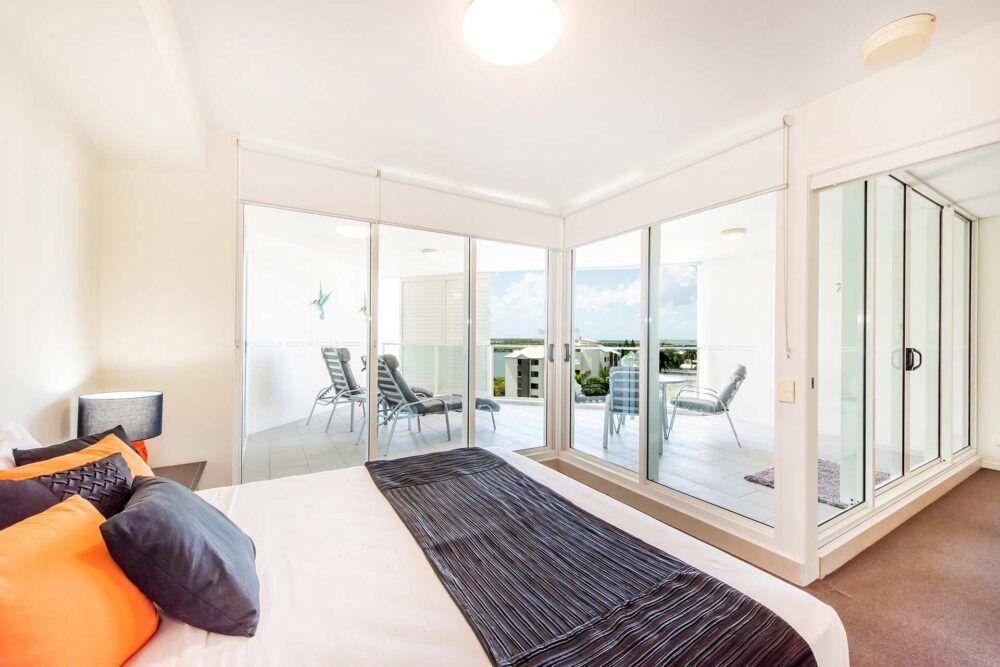 707-mackay-accommodation-3bedroom-5