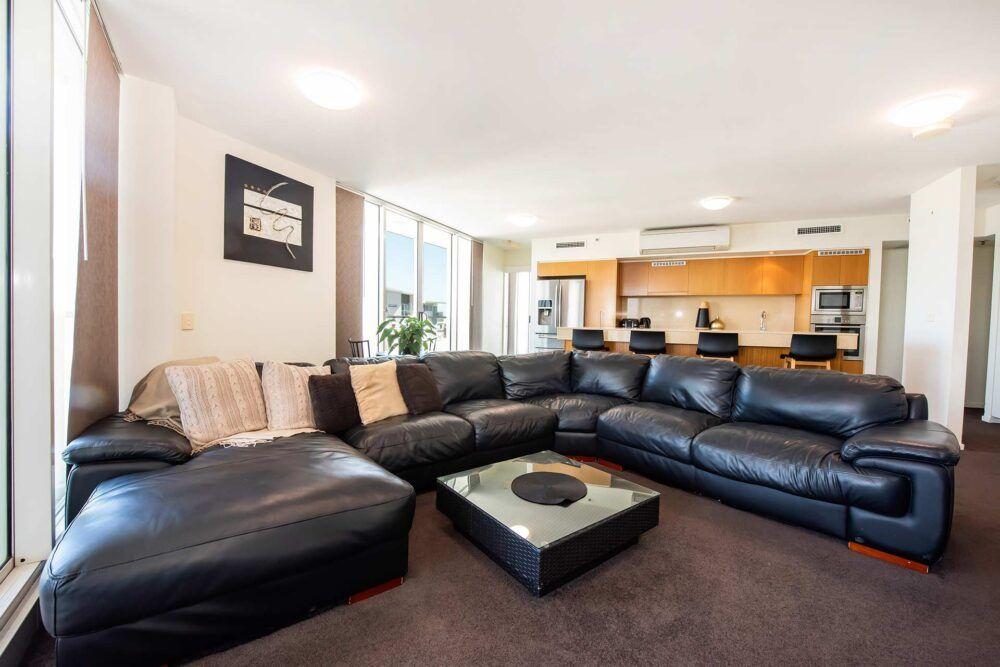 901-mackay-accommodation-3bedroom-1