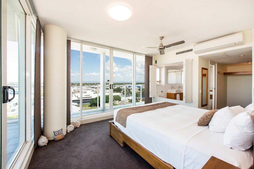 901-mackay-accommodation-3bedroom-2