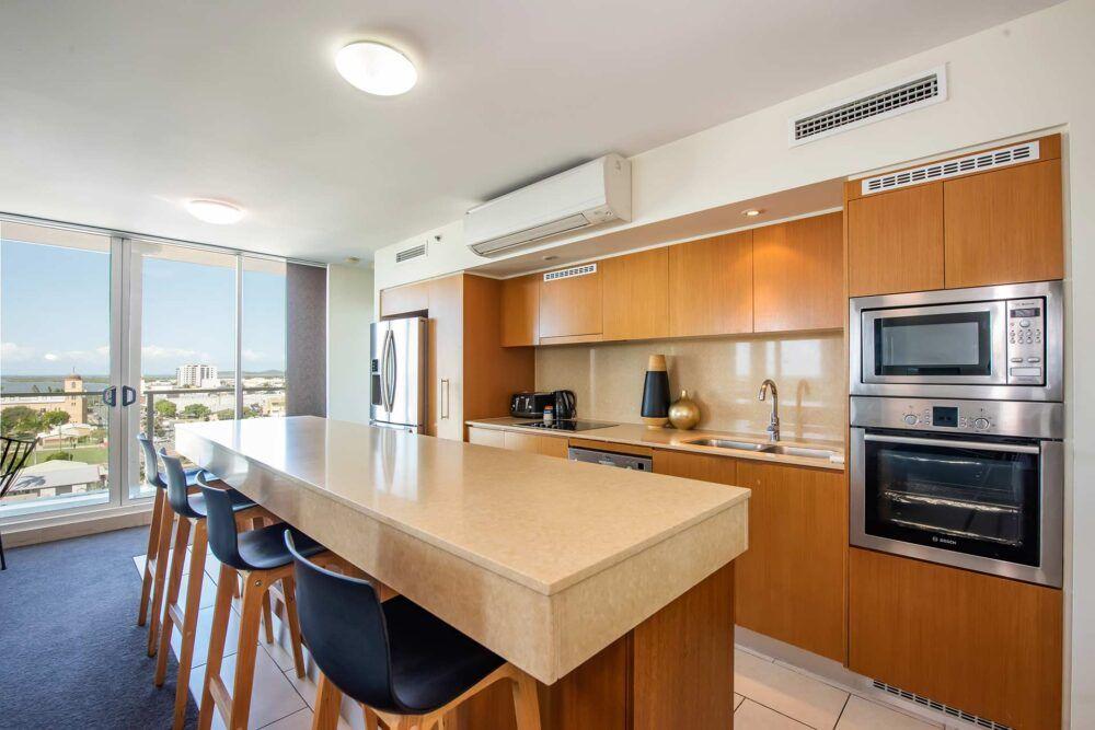 901-mackay-accommodation-3bedroom-5