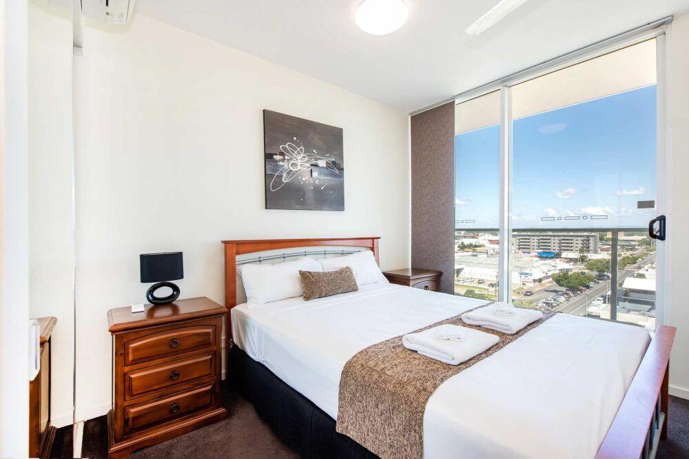 901-mackay-accommodation-3bedroom-6