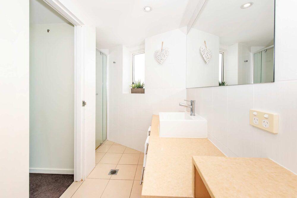 901-mackay-accommodation-3bedroom-7