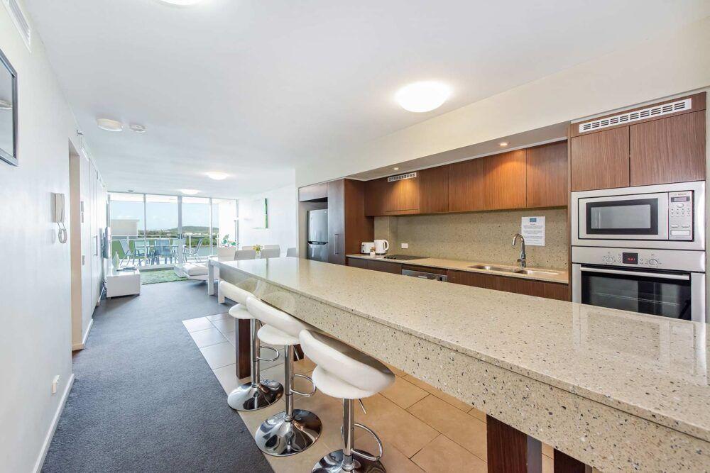 906-mackay-accommodation-3bedroom-1