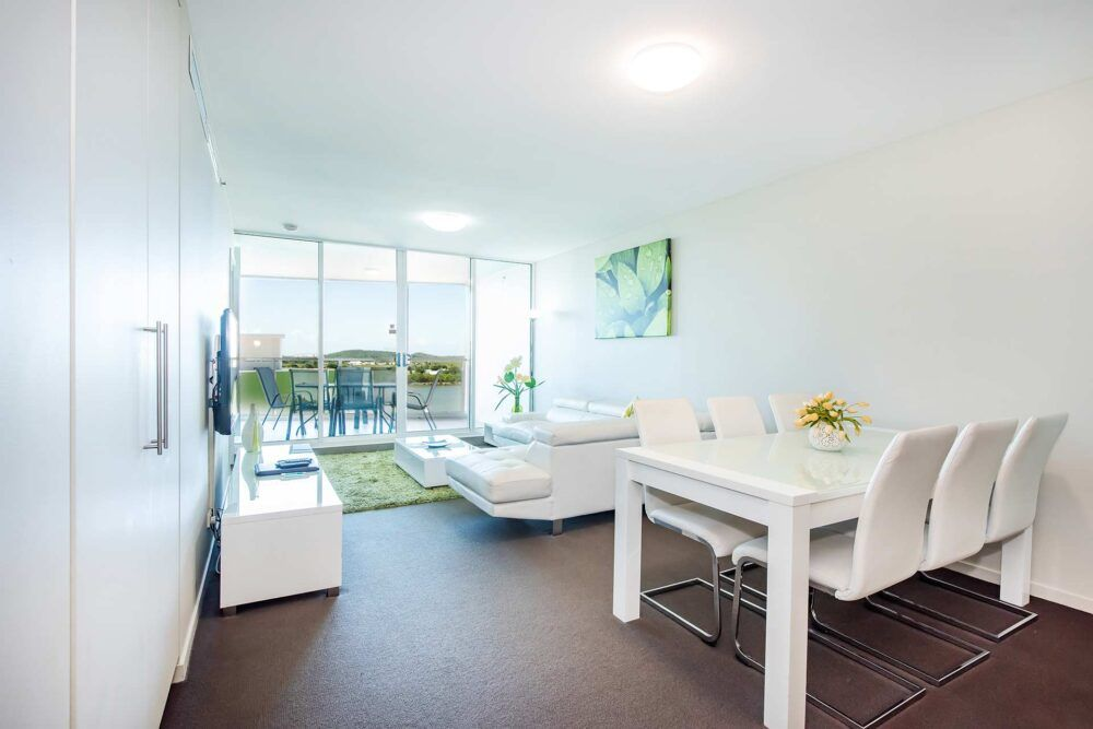 906-mackay-accommodation-3bedroom-2