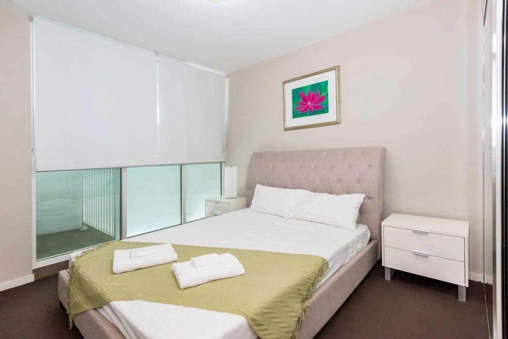 906-mackay-accommodation-3bedroom-3
