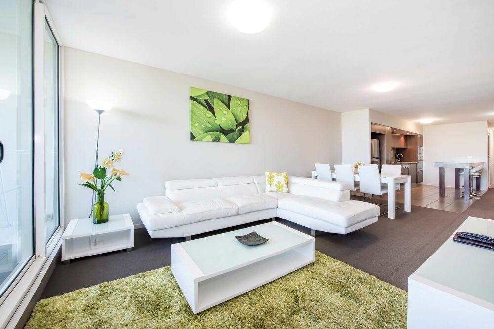 906-mackay-accommodation-3bedroom-4