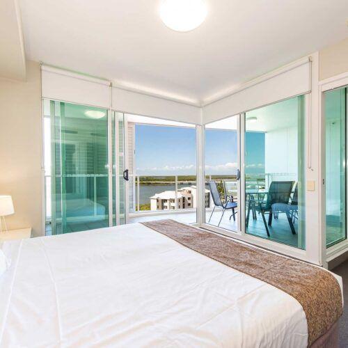 906-mackay-accommodation-3bedroom-5
