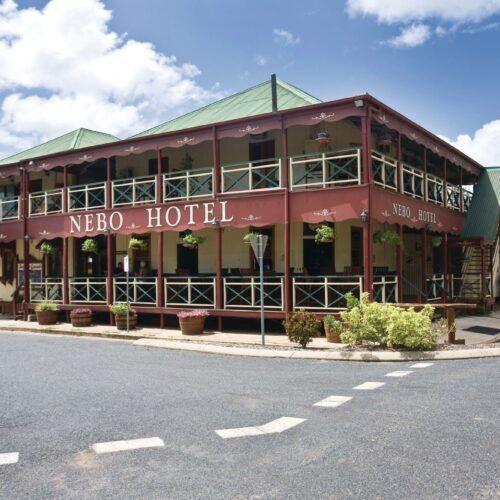 Historic-Nebo-Hotel