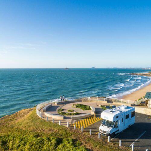 Lamberts-Beach