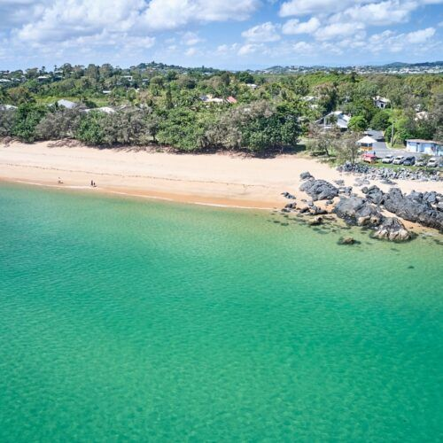 Mackay queensland (12)