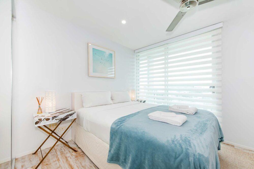 a-mackay-accommodation-3bedroom-10