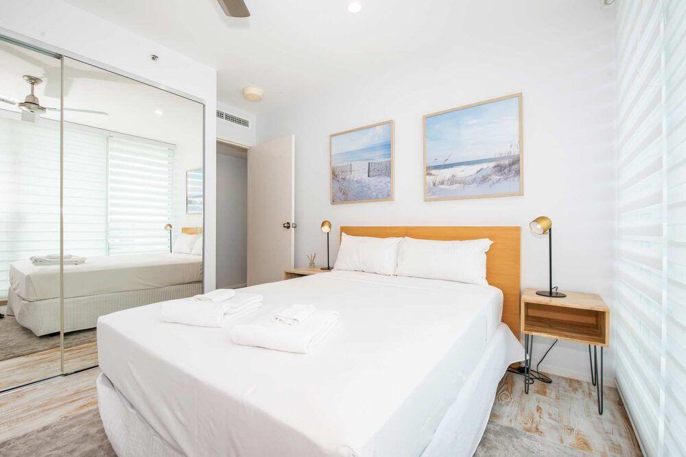 a-mackay-accommodation-3bedroom-11