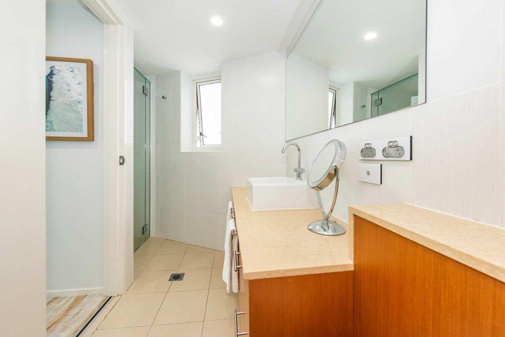 a-mackay-accommodation-3bedroom-12