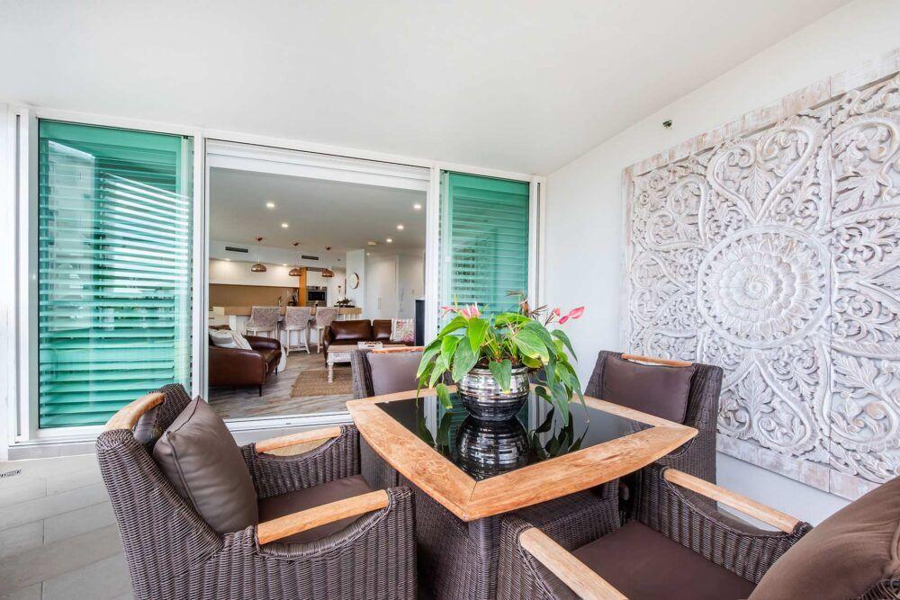 a-mackay-accommodation-3bedroom-4