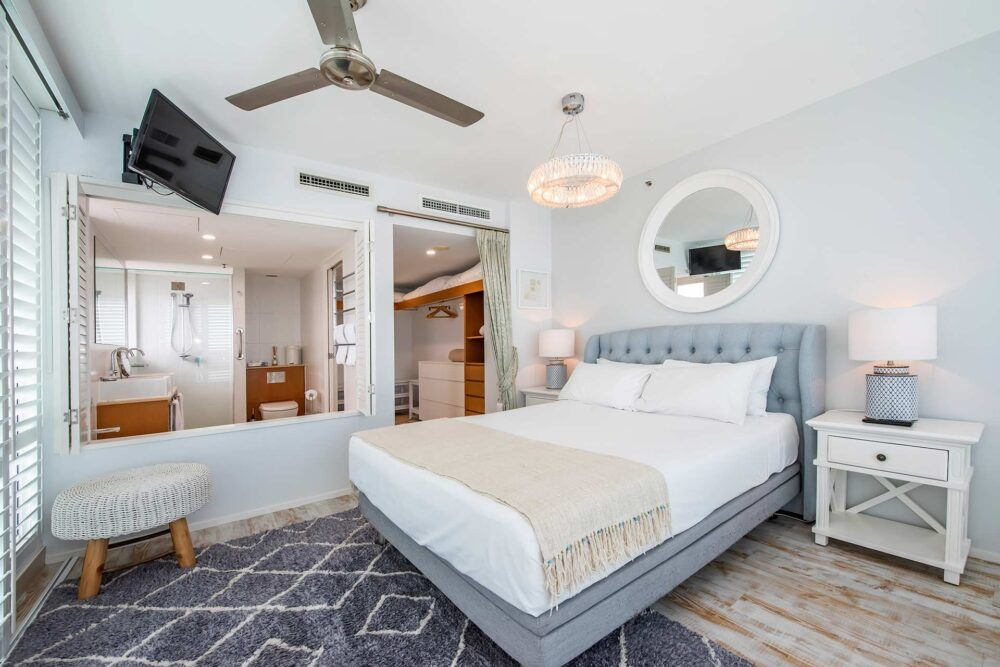 a-mackay-accommodation-3bedroom-7
