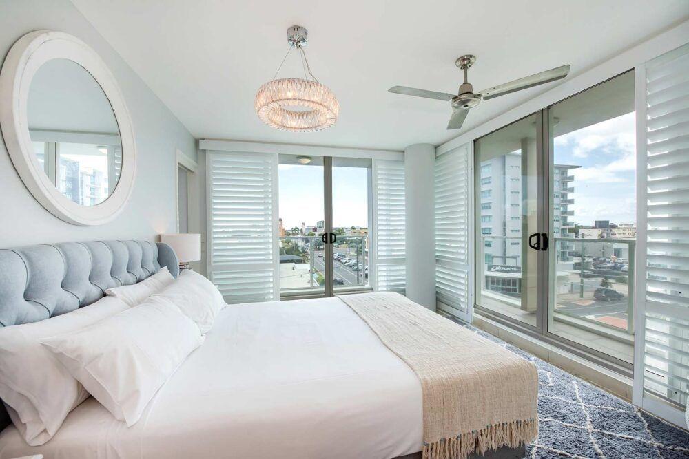 a-mackay-accommodation-3bedroom-8