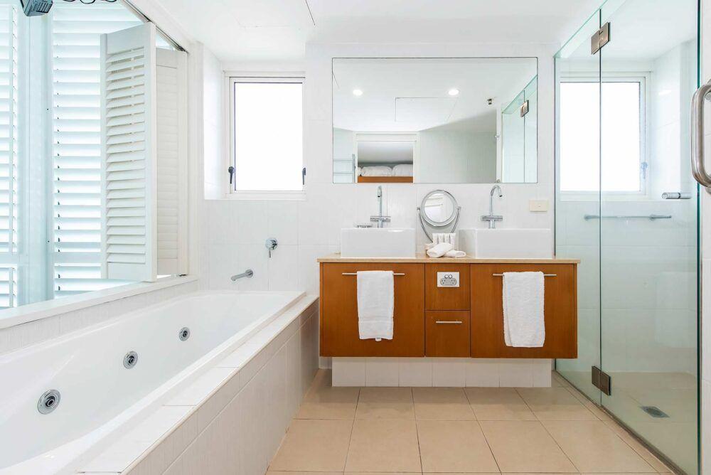 a-mackay-accommodation-3bedroom-9