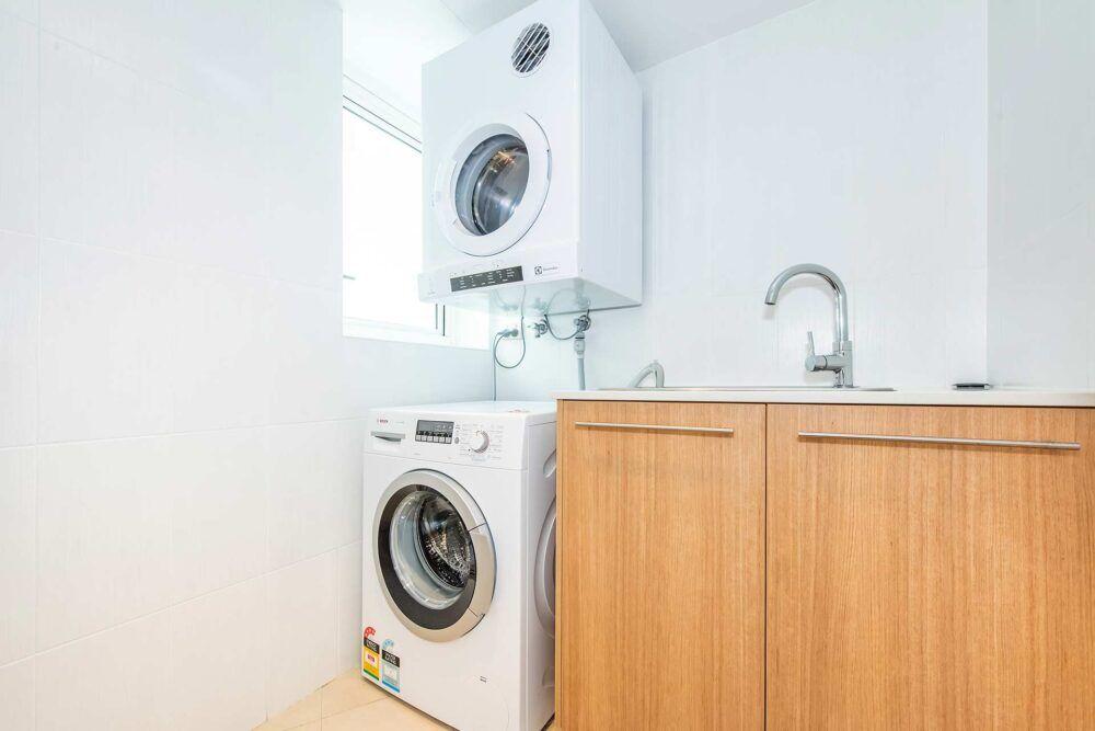 b-mackay-accommodation-3bedroom-1