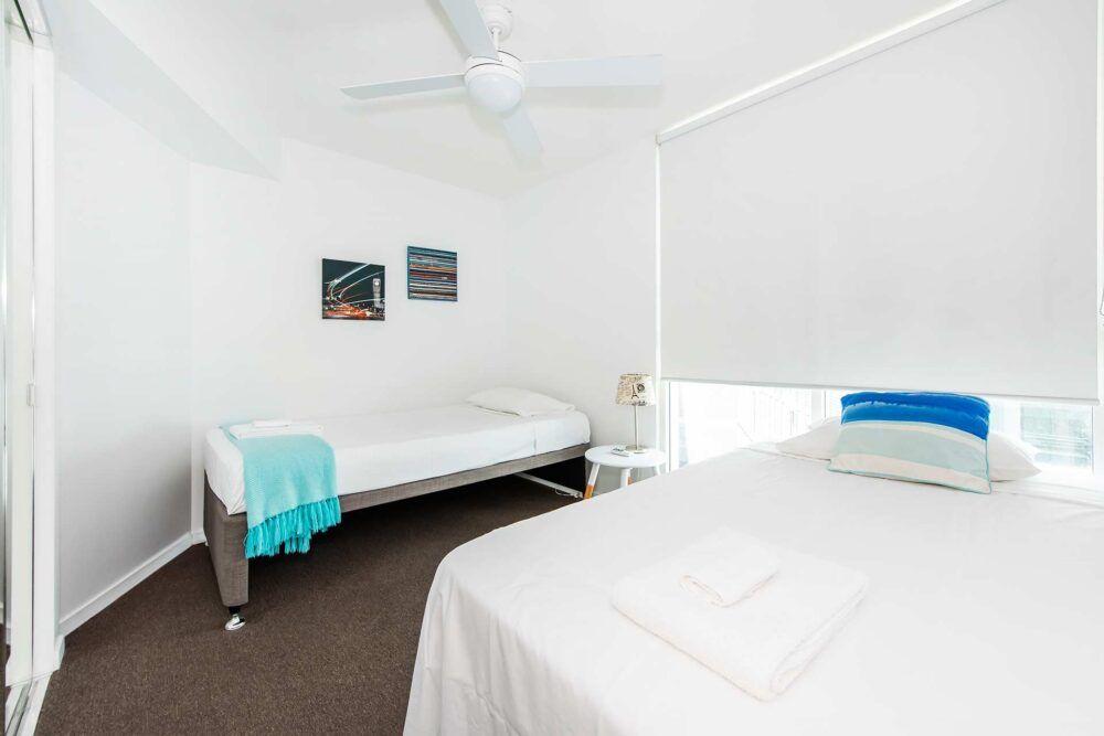 b-mackay-accommodation-3bedroom-10